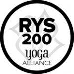 YA SCHOOL RYS-200